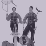 airborne-comedians
