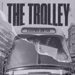_0010_trolley